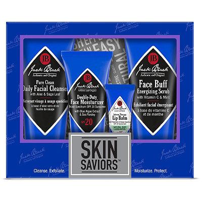 Skin Saviors Set