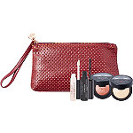 Laura Geller Online Only FREE 5 Pc Gift w/any $35 Laura Geller purchase