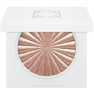 Online Only Blissful Highlighter Mini