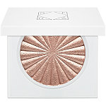 Ofra Cosmetics Online Only Blissful Highlighter Mini