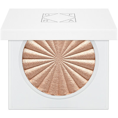 Online Only Rodeo Drive Highlighter Mini