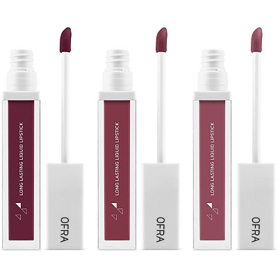 Online Only Me Myself and I Lip Set