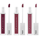 Ofra Cosmetics Me Myself and I Lip Set