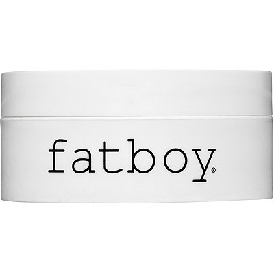 FatboyOnline Only Perfect Putty
