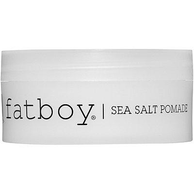 Online Only Sea Salt Pomade