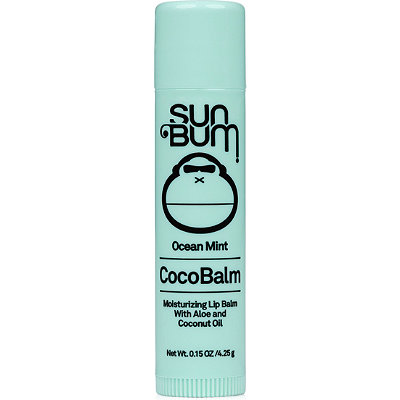 CocoBalm