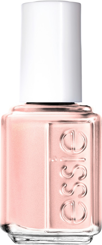 Essie Treat Love Color Nail Polish Strengthener Ulta Beauty