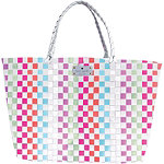 FREE Tote w/any $98 Kate Spade New York purchase