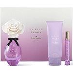 In Full Bloom Gift Set