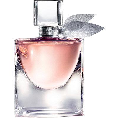 LancômeOnline Only! FREE deluxe mini La Vie Est Belle with any $72 Lancome La Vie Est Belle purchase