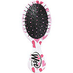 Wet Brush Wetbrush for ULTA Beauty Pro Mini Heart Detangler
