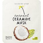 Coconut Ceramide Mask