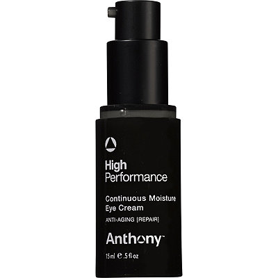 High Performance Continuous Moisture Eye Cream
