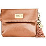 FREE Bag w/any $15 Milani purchase