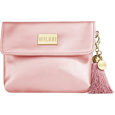 FREE Bag w/any $15 Milani purchase
