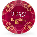Trilogy Online Only Everything Balm
