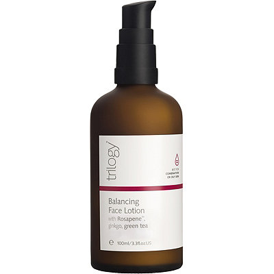 Online Only Balancing Face Lotion