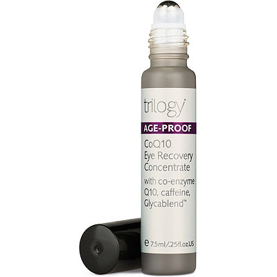 Online Only Age-Proof CoQ10 Eye Recovery Concentrate