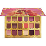 Lime Crime Venus XL Pressed Powder Eyeshadow Palette