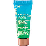 FREE Hungarian Thermal Water Moisturizer w/any $45 Peter Thomas Roth Purchase