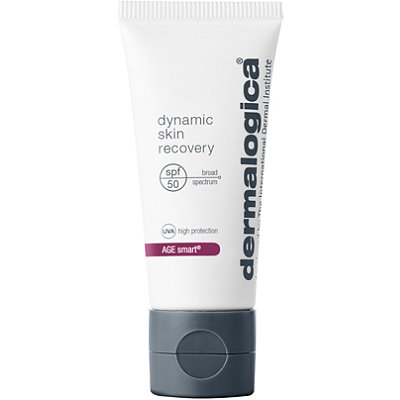 Travel Size Dynamic Skin Recovery Broad Spectrum SPF 50