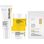 FREE 4 Pc Total Lift w/any $89 StriVectin purchase