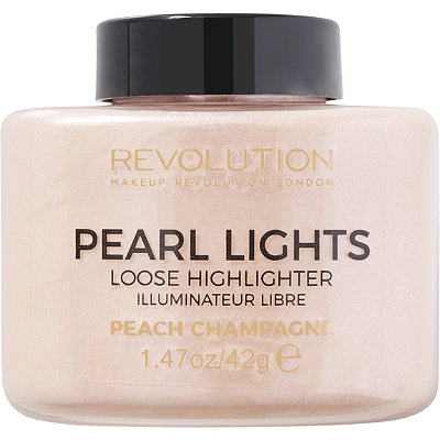 Pearl Lights Loose Highlighter