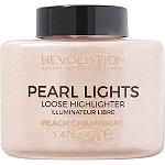 Pearl Lights Loose Highlighter