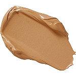 Makeup Revolution Fast Base Stick Foundation F11 (for medium/dark skin tones with a beige undertone)