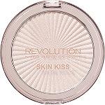 Skin Kiss Highlighter - Champagne Kiss