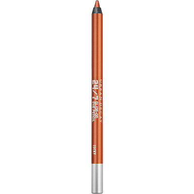 Beached 24/7 Glide-On Eye Pencil