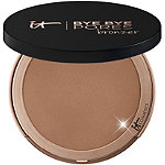 It Cosmetics Bye Bye Pores Bronzer Poreless Finish Airbrush Bronzer