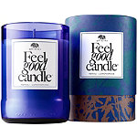 Online Only Feel Good Candle Neroli and Lemongrass