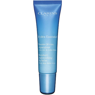 Online Only Hydra-Essentiel Moisture Replenishing Lip Balm