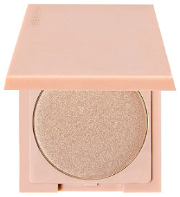 Persona Cali Glow Highlighter in Zuma