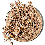 Pérsona Online Only Cali Glow Highlighter Zuma (champagne pearl)