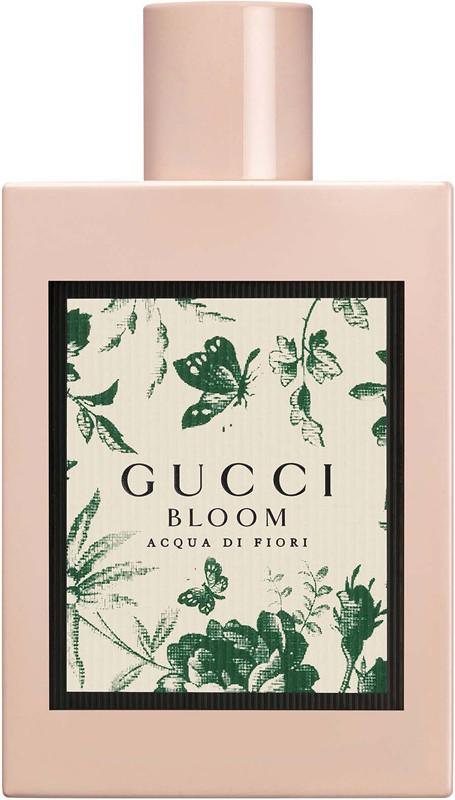 331347d16 Gucci Bloom Acqua di Fiori Eau de Toilette | Ulta Beauty