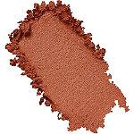ColourPop Super Shock Shadow Melrose (true rust with matte finish)