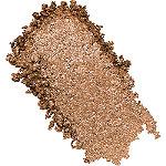ColourPop Super Shock Shadow Lightning Bug (golden copper with ultra-glitter finish)