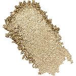 ColourPop Super Shock Shadow Cheap Date (true gold with silver glitter)
