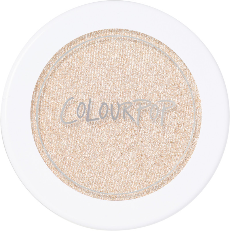 Super Shock Highlighter by Colour Pop