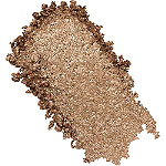ColourPop Super Shock Shadow Nillionaire (bronze with pink and gold with ultra-glitter finish)