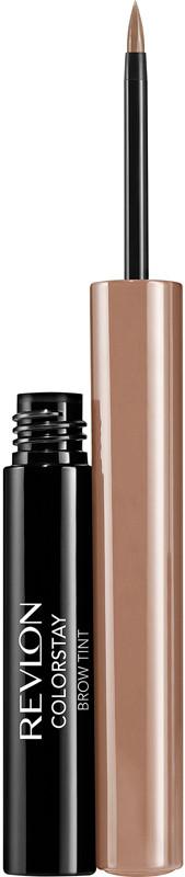Brow Tint by ULTA Beauty #9