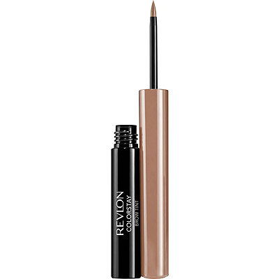 ColorStay Brow Tint
