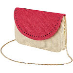 FREE Evening Bag w/any $79 Escada Women's fragrance collection purchase