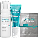 Exuviance Daily Firming Solutions Kit
