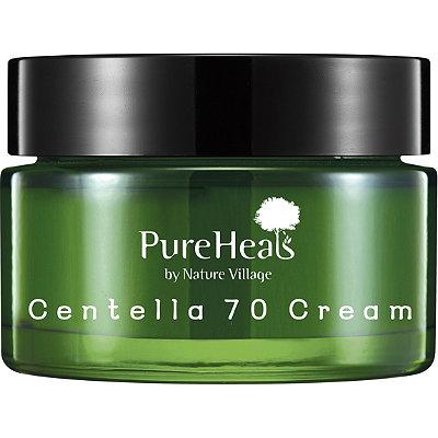 Online Only Centella 70 Cream