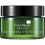 PureHeals Online Only Centella 70 Cream
