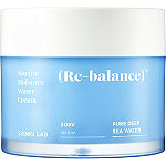 Online Only Marine Moisture Water Cream