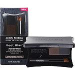 John Frieda Root Blur Espresso to Black